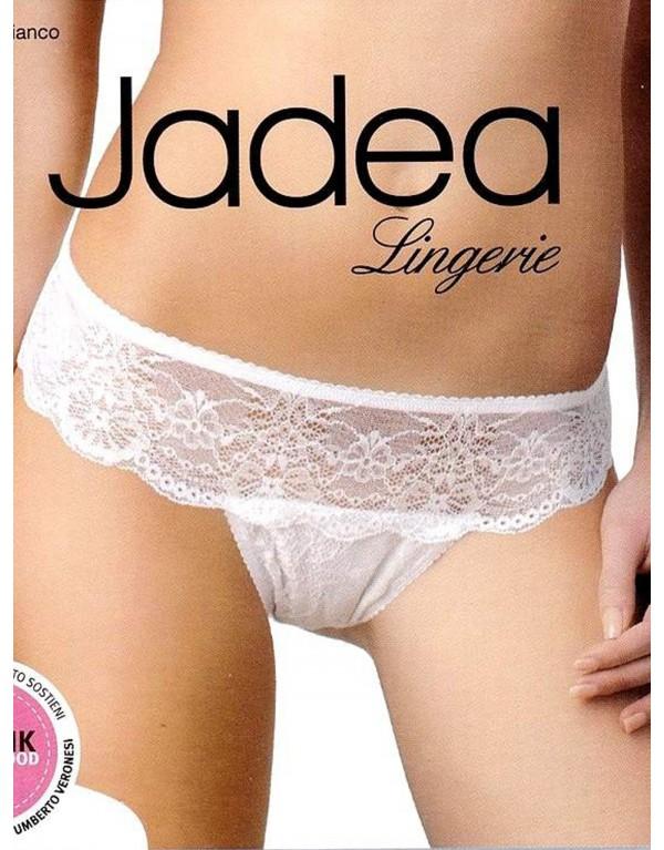 Slip Jadea - Art. 1627 - Pizzo