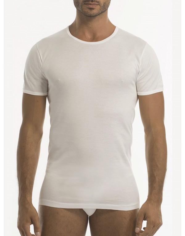 T-shirt Filoscozia art.0034 Garda.