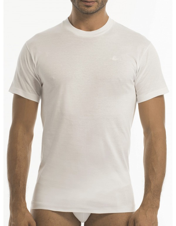 T-shirt Cotone art.0042 Garda