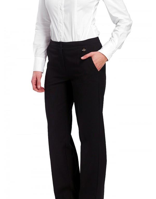 Pantalone Donna Susanne Siggi