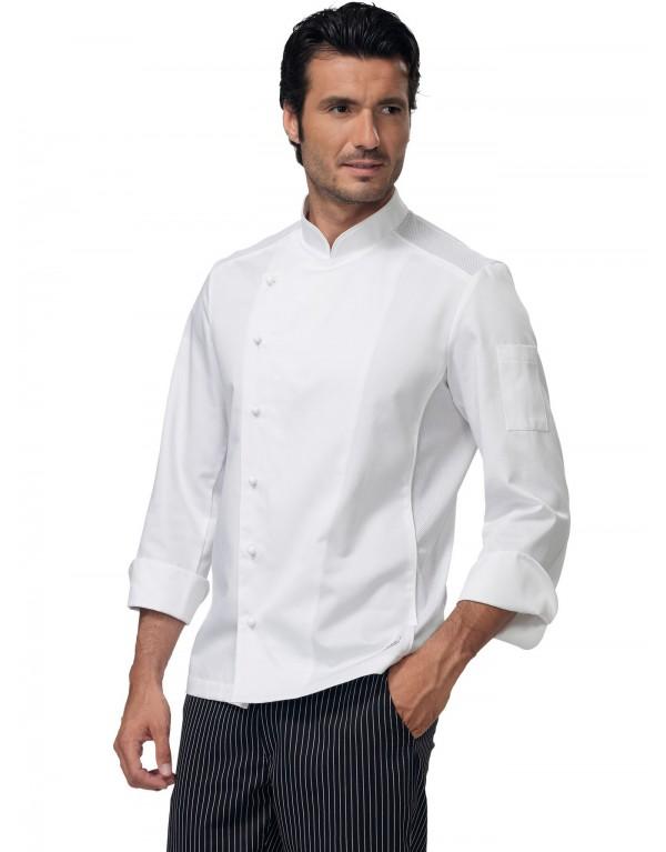 Giacca Cuoco Stewart Siggi