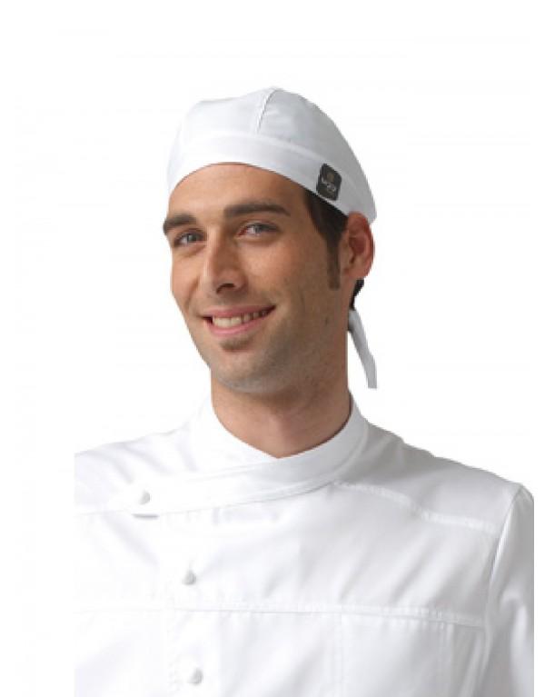 Bandana Cuoco Martin Siggi