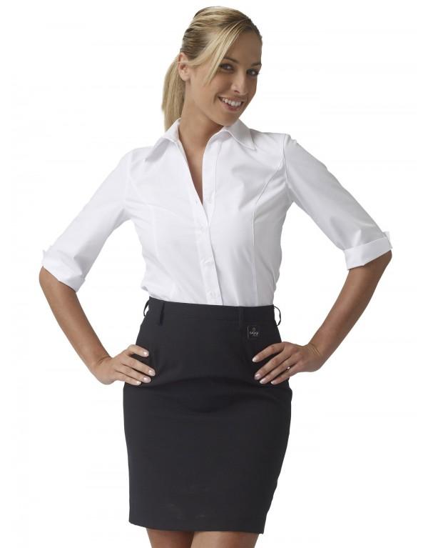 Camicia Donna Maria Siggi