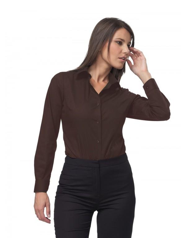 Camicia Donna Lisa Siggi