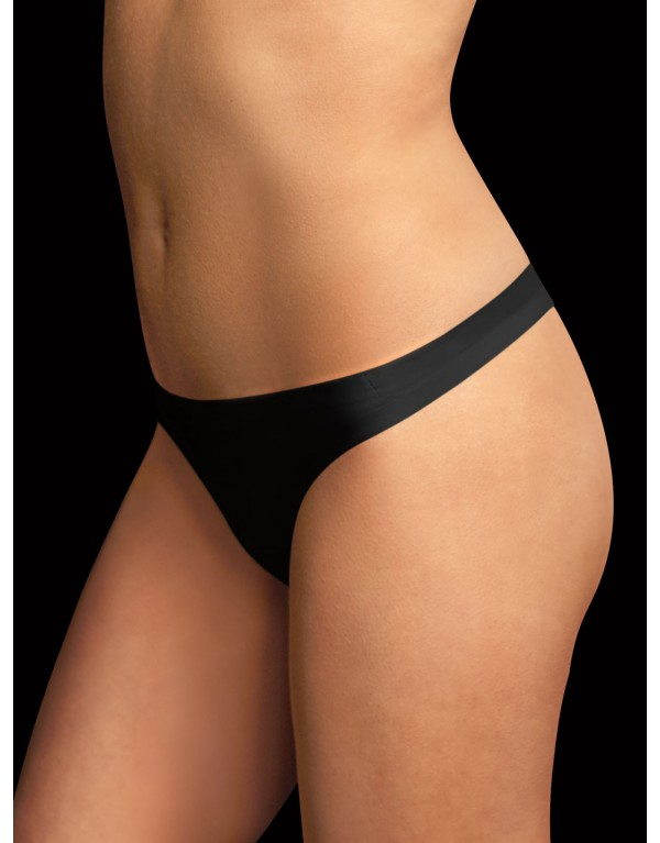 Tanga AM40149 Maidenform