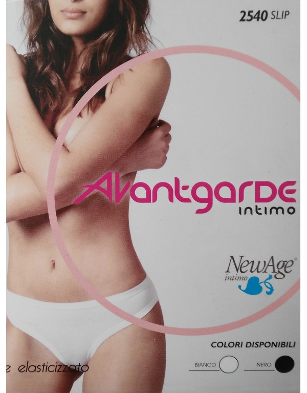 Slip 2540 NewAge Avantgarde