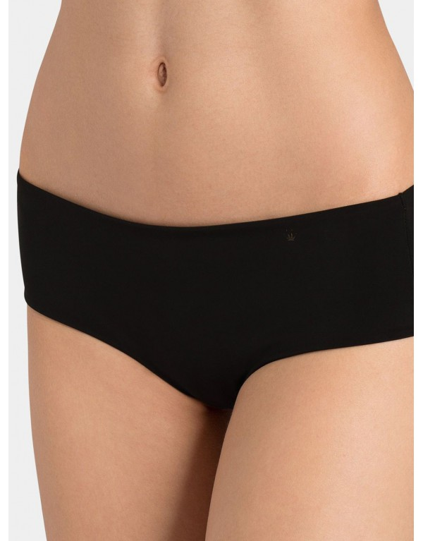 Culotte Triumph Body Make-Up Essentials Hipster