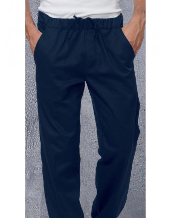 Pantaloni Chef Unisex Josh Siggi
