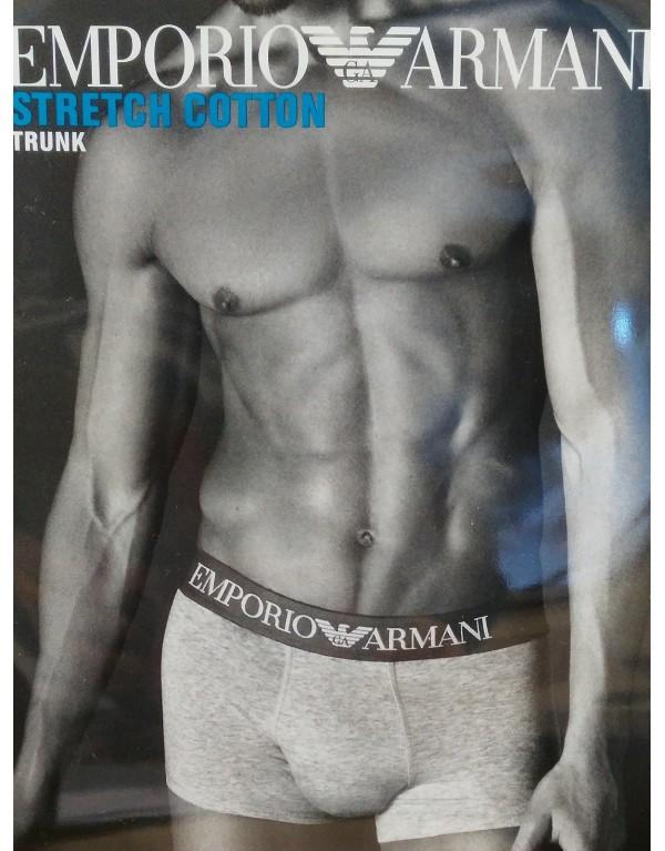 Boxer Armani 111389_CC729
