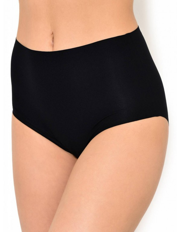 Culotte Over Chantelle 1137 Seamless
