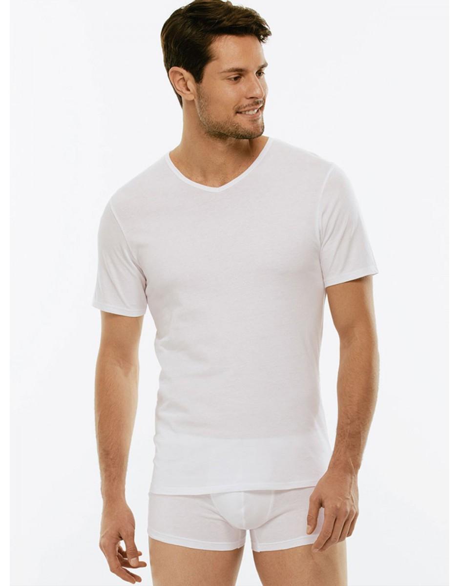 T-shirt L05XP Lovable Man