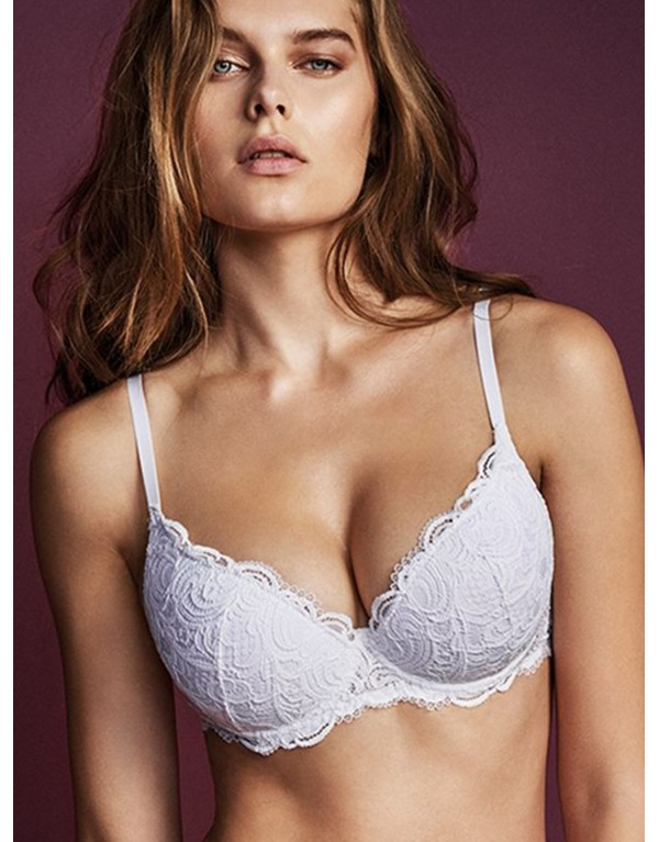 Push-up Lormar Frizzante Plunge