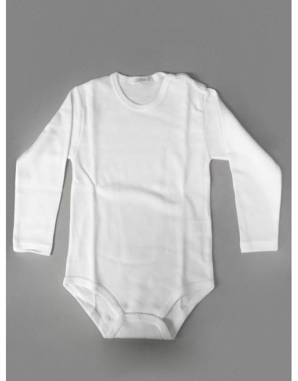 Body M/L Neonato 435 Lillibet1987