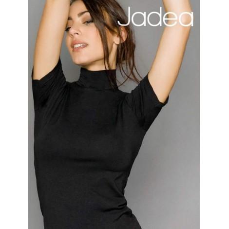 Lupetto M/M Jadea 4062