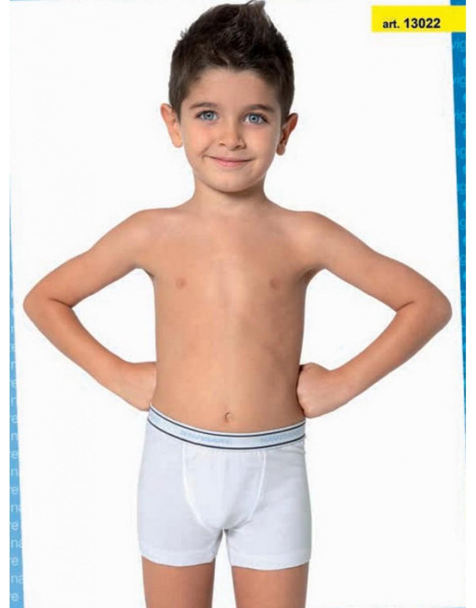 Boxer Bambino Navigare 13022