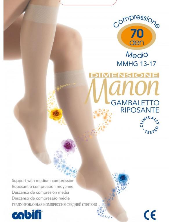 Gambaletto Cabifi MANON 70