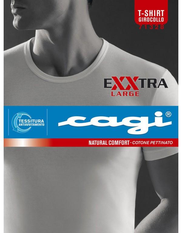 M/M uomo Exxtra Large Cagi art. 71328