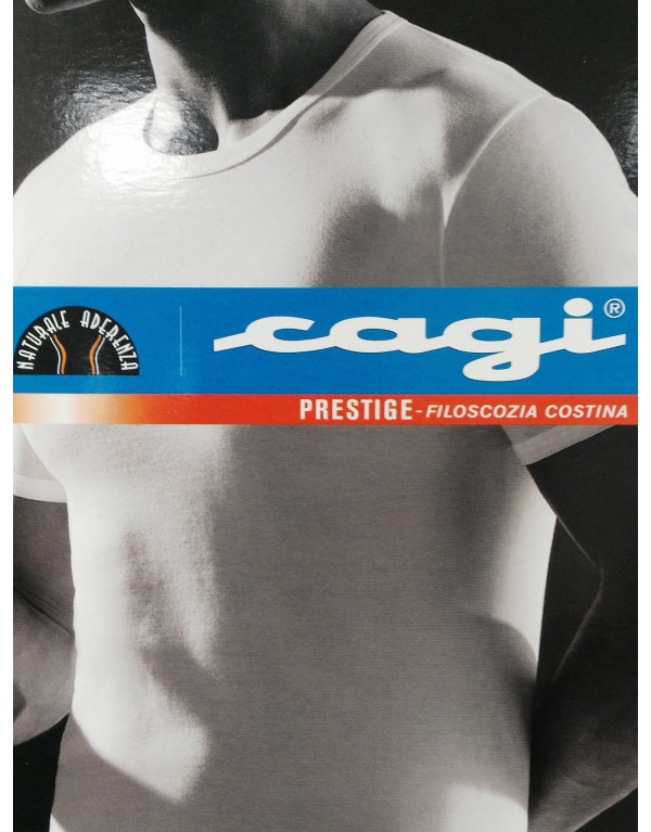 M/M giro uomo Cagi art. 1314