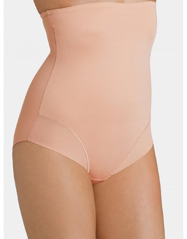 Guaina Triumph True Shape Sensation Super HW Panty