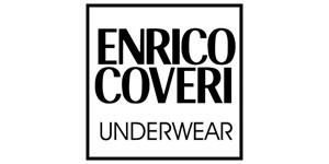 Enrico Coveri Underwear